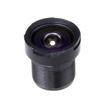Foxeer MTV M12 2.1mm Lens