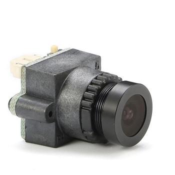Diatone 800TVL CMOS 90 Degree Switchable NTSC-PAL FPV Camera & Mount