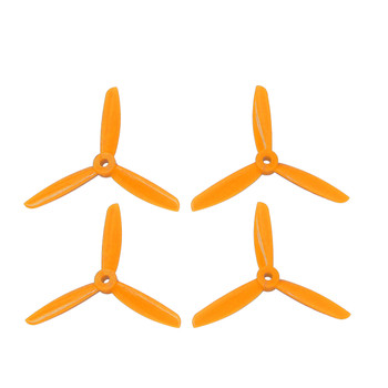 "DALPROP TJ4045 4"" Triblade Standard Tip"