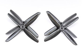 Quad-blades DALPROP QJ5045