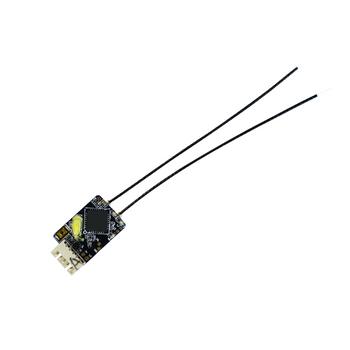 FRSKY R-XSR 2.4ghz Receiver