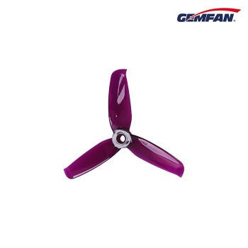 Gemfan Flash  4052 3-Blade Prop  (2CW, 2CCW)
