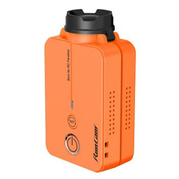RunCam 2 Orange