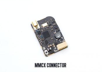 TBS UNIFY PRO 5G8 HV - RACE (MMCX)