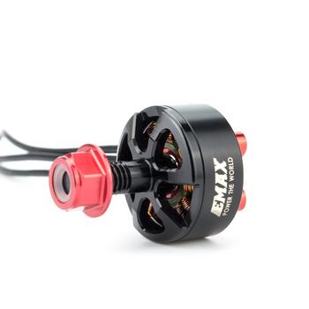 EMAX 1606 RS1606 3300KV Brushless Motor