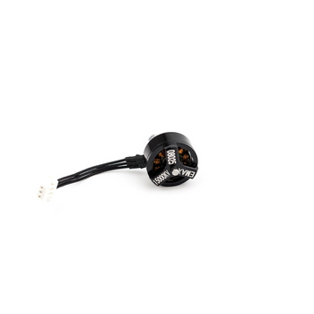 EMAX 08025 Brushless Motor 15000KV 1S For Indoor Racing Drone/ Tinyhawk Part