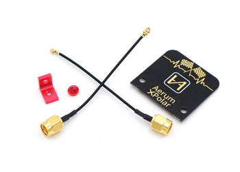 AERUM POLAR X 5G8  Antenna Dual Polarized