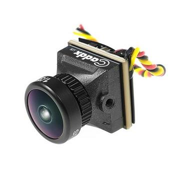 Caddx Turbo EOS 2 V2 Micro FPV Camera 16:9  NTSC