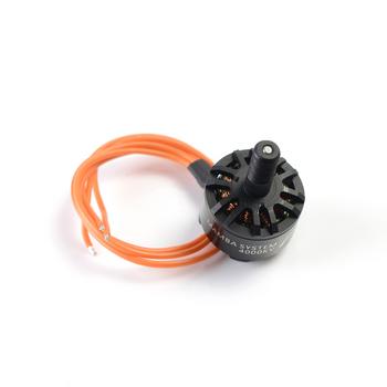 Diatone MAMBA 1408 4000KV 3-4S Brushless Motor