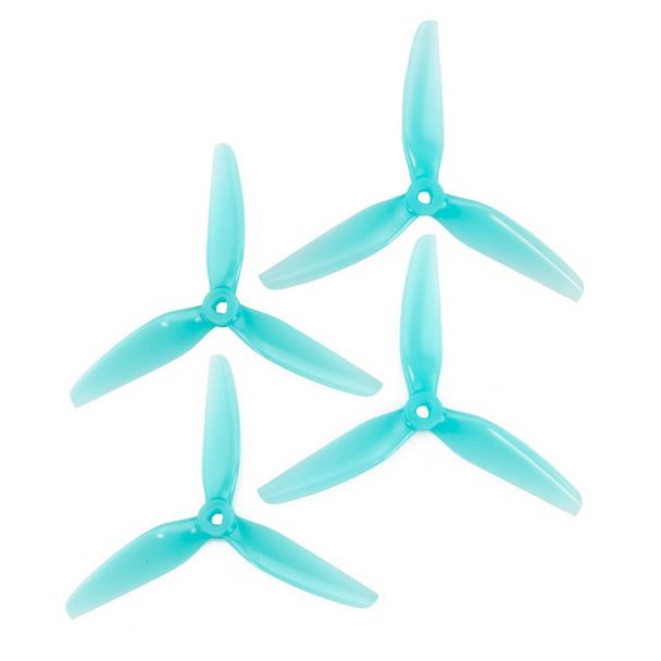 HQ Durable Prop  5.1X3.1X3 (2CW+2CCW)