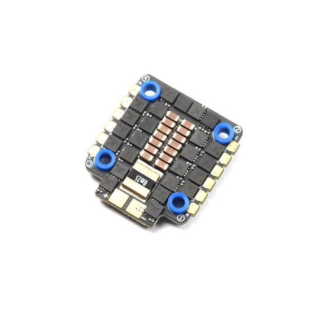 Spedix IS35 4in1 ESC 2-5S 20x20