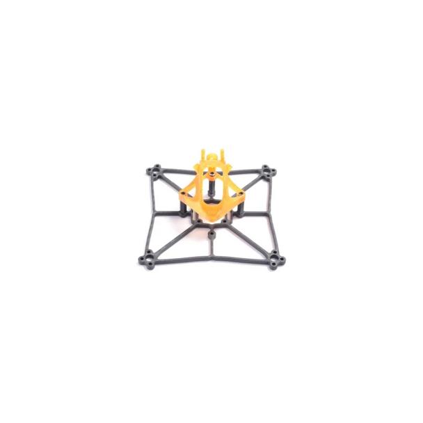 Diatone GTB Cube GTB229 Frame Kit