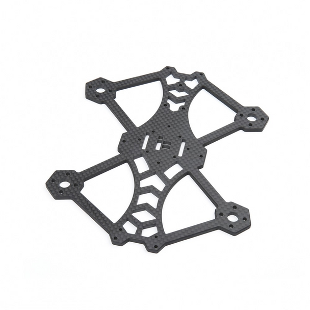 Replacement Parts for Protek35 Frame