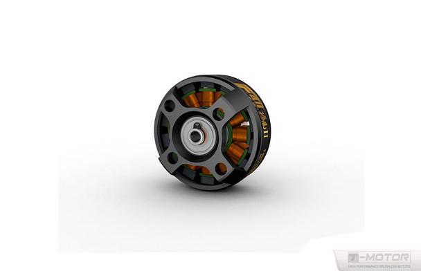 T-motor F40 Ⅱ  .  2305-2600kv