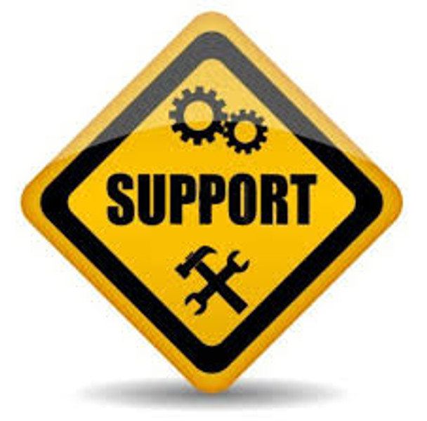 1Hr Tech Support  in-store / remote