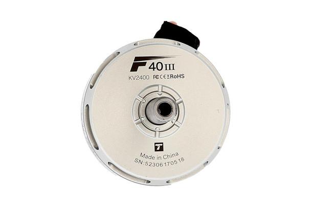 T-Motor F40 III - 2400kv