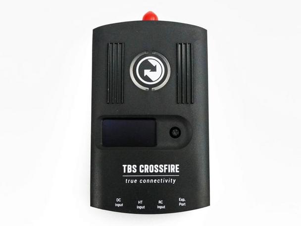 TBS Crossfire TX LITE Module