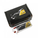 Tattu 300mAh 7.6V 75C 2S1P Lipo Battery Pack with JST-PHR Plug