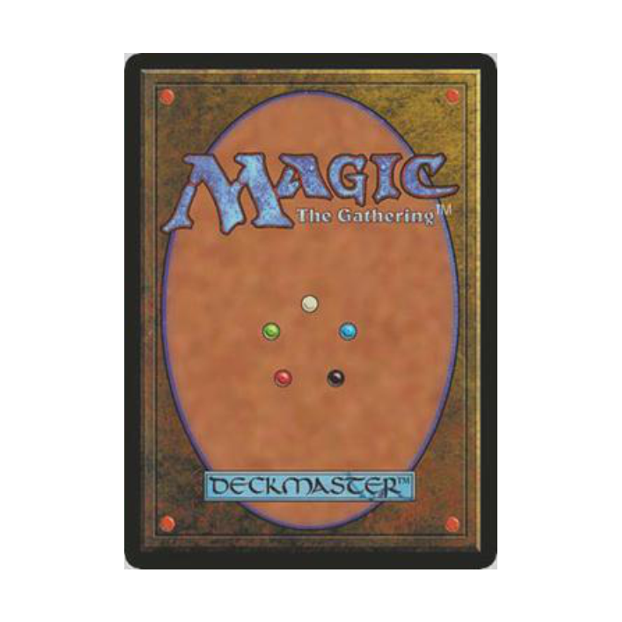 Magic Singles