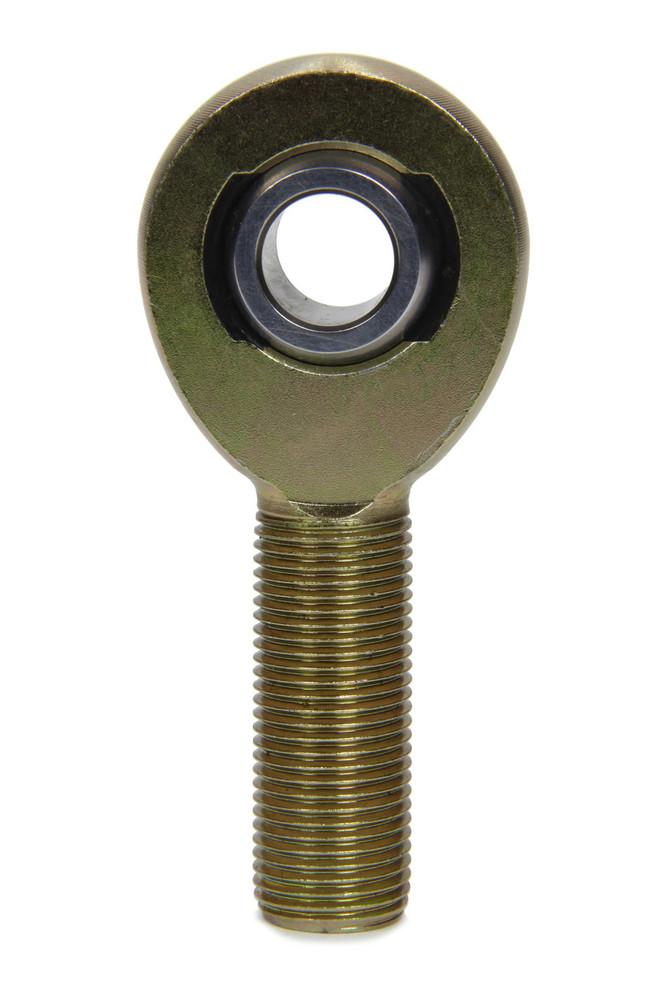 Rod End Steel RH 1/2ID x 5/8 Thread TIP8266 Sprint Car Ti22 Performance