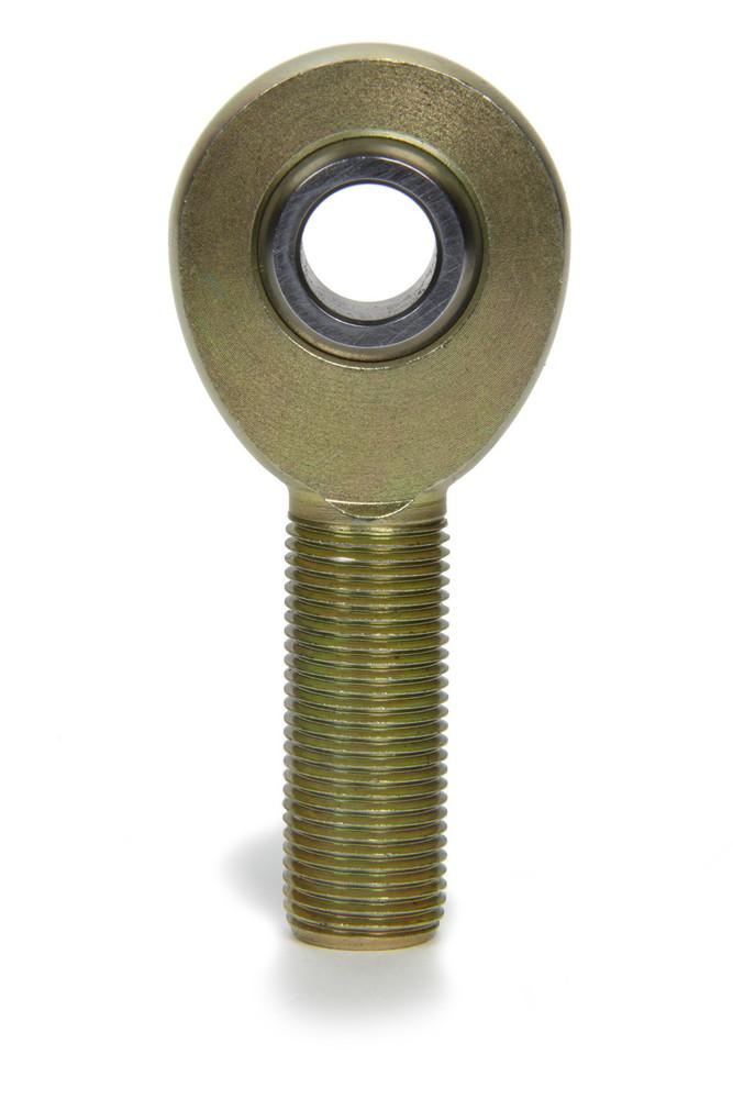 Rod End Steel LH 1/2ID x 5/8 Thread TIP8267 Sprint Car Ti22 Performance