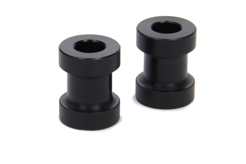 Jacob Ladder Arm Spacers Nylatron Sold In Pairs TIP1076 Sprint Car Ti22 Performance