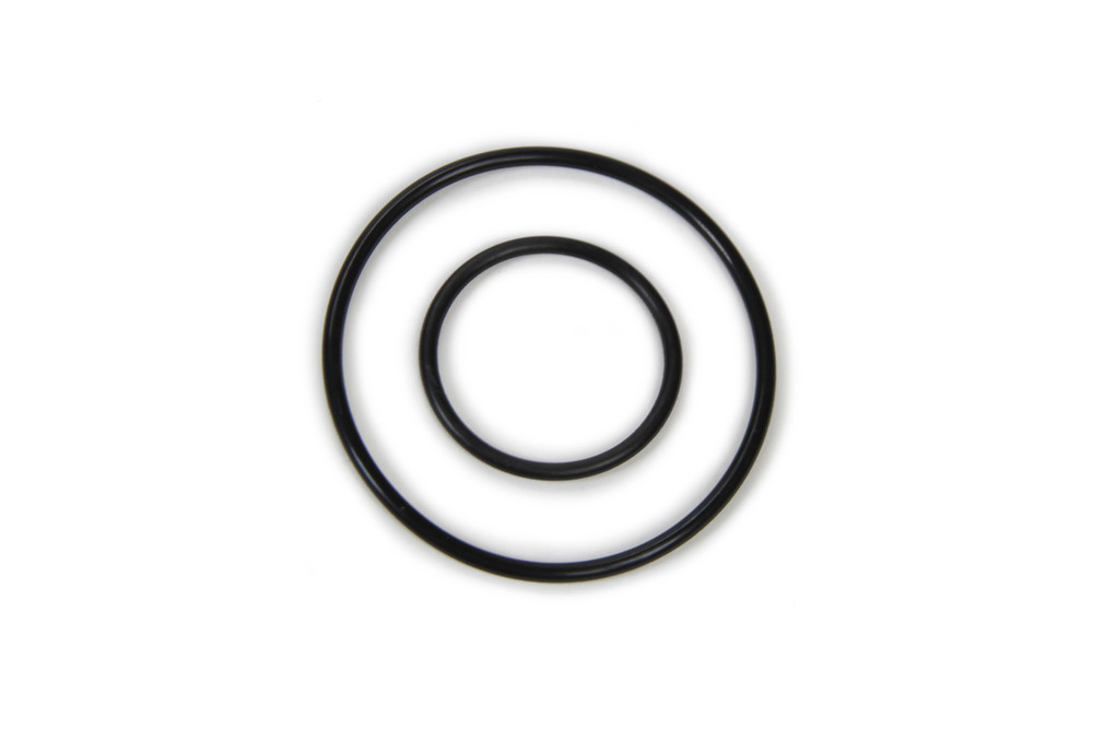 TIP5522 Replacement Fuel Filter O-Ring Ti22 Performance