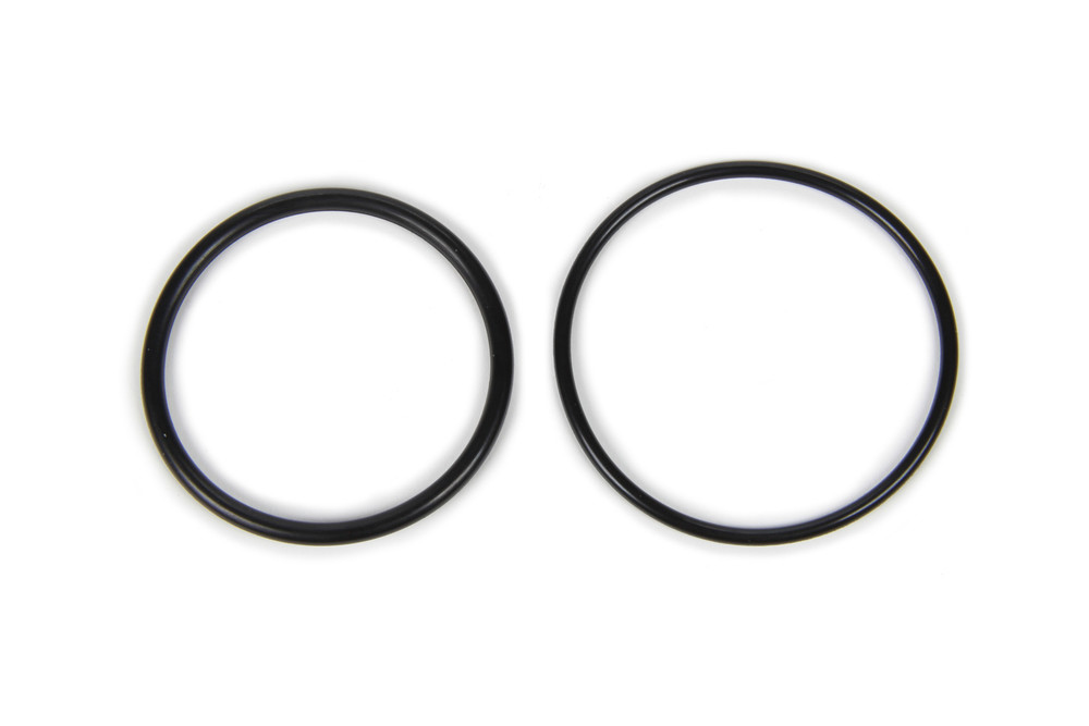 TIP5523 Replacement Fuel Filter O-Ring Ti22 Performance