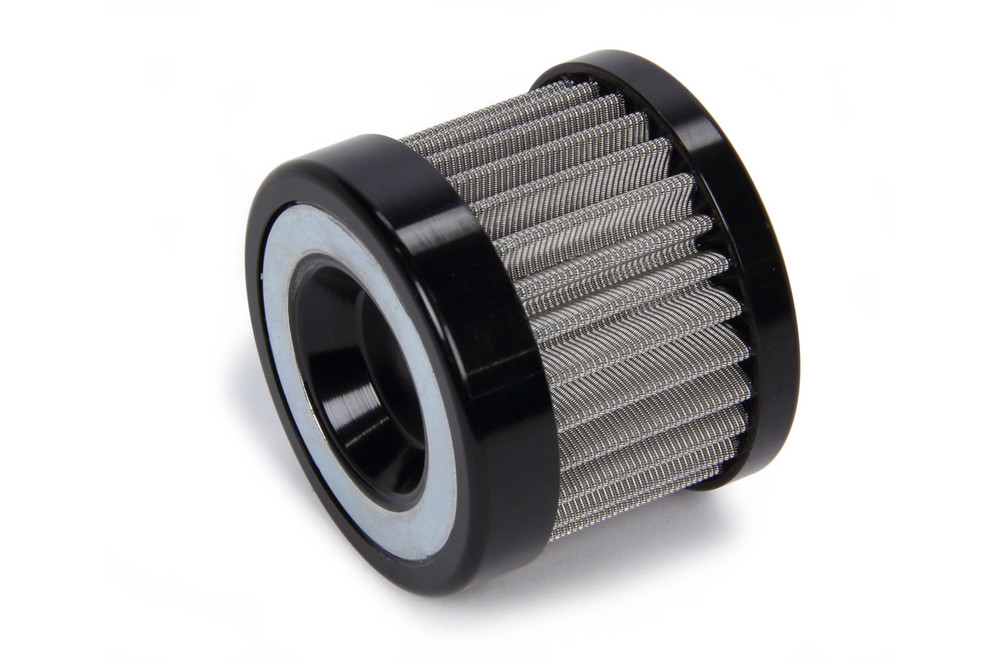 TIP5527 70 Micron Fuel Filter Element Ti22 Performance