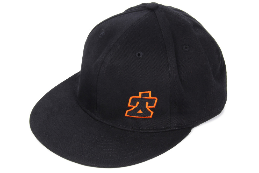 TIP9076LXL Ti22 Logo Fitted Hat Ti22 Performance