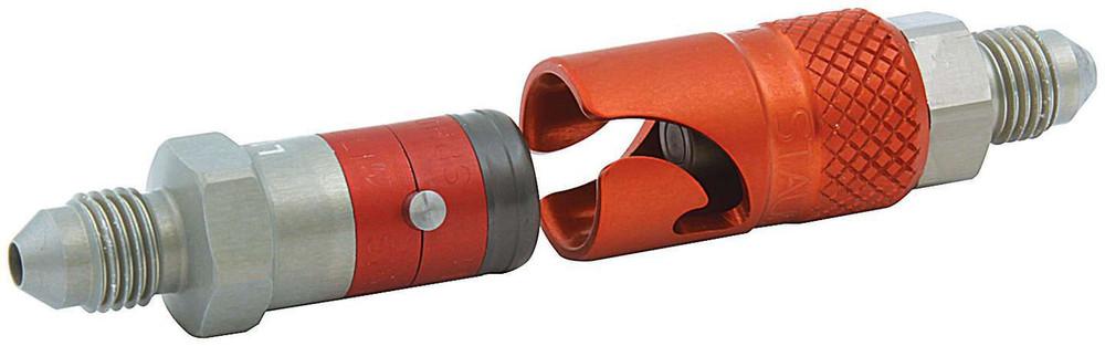 TIP4500 Staubli Dry Brake -3 Complete Kit