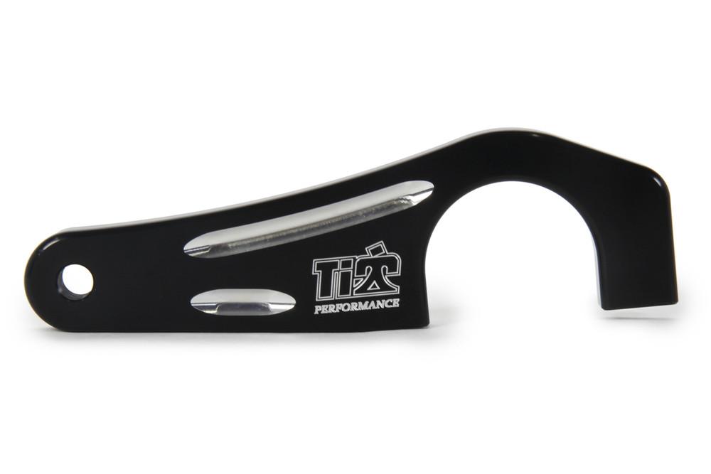 TIP3010 Aluminum RH Steering Arm