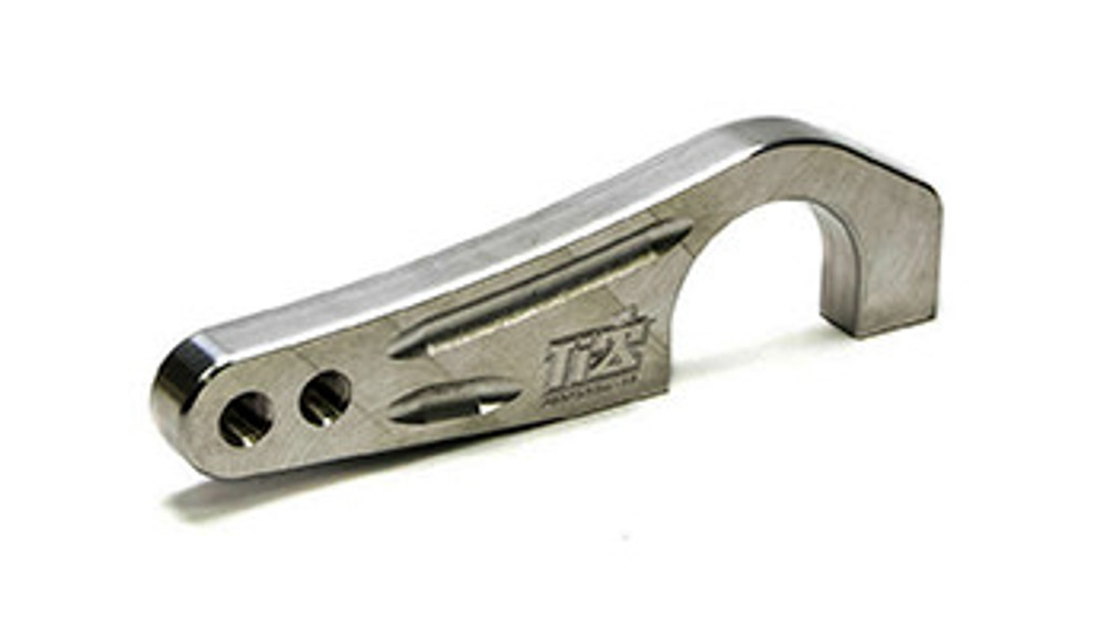 Performance Steering Arm TIP3011 Sprint Car Ti22 Performance