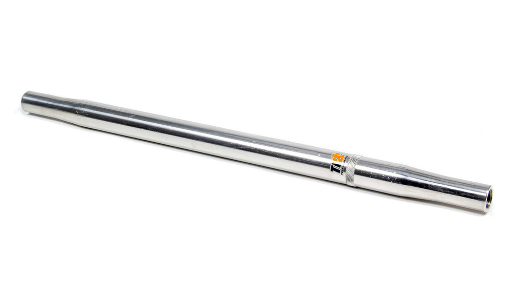 5/8 Aluminum Radius Rod 18in Polished TIP2510-18 Sprint Car Ti22 Performance