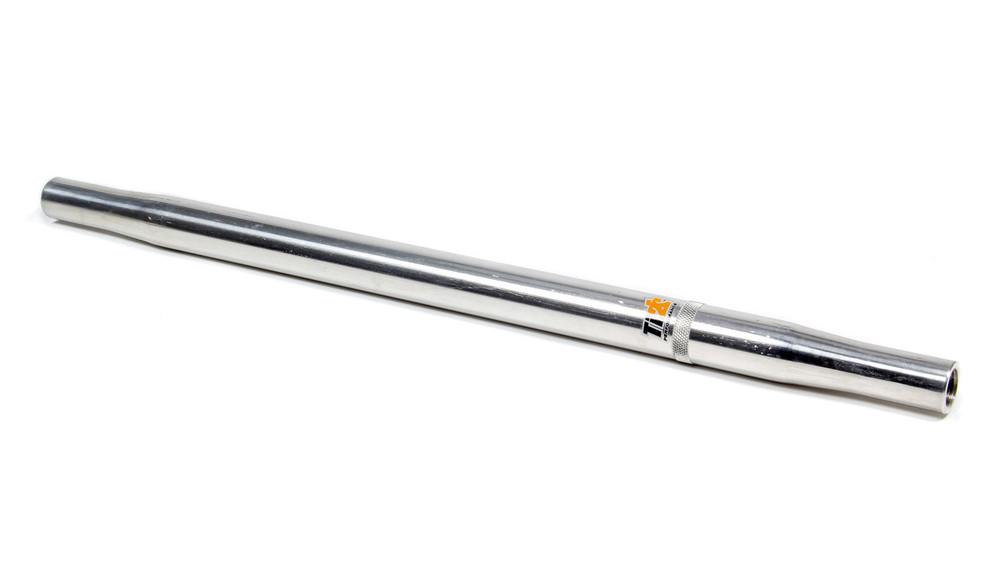 5/8 Aluminum Radius Rod 18in Polished TIP2510-18 Sprint Car Ti22 Performance