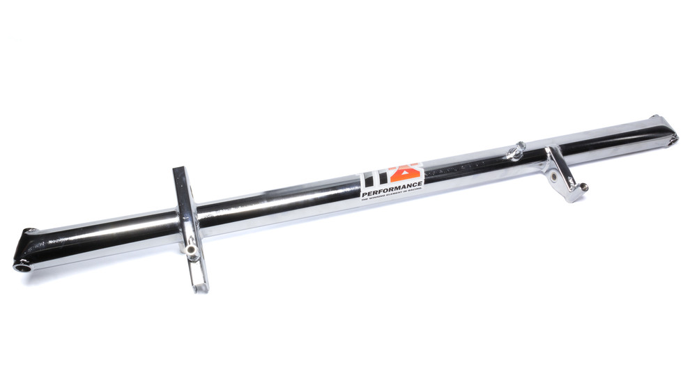 Sprint Front Axle 50in x 2-1/2in Chrome TIP2002 Sprint Car Ti22 Performance