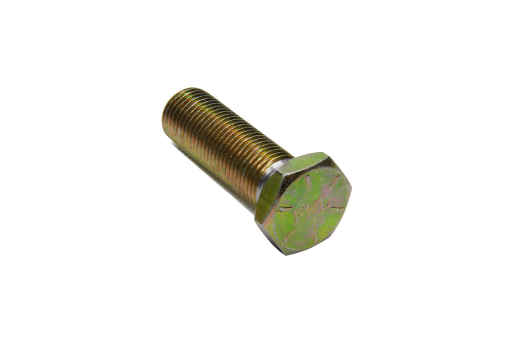 Upper Pickup Bolt For Double Bearing Birdcages TIP2112 Sprint Car Ti22 Performance
