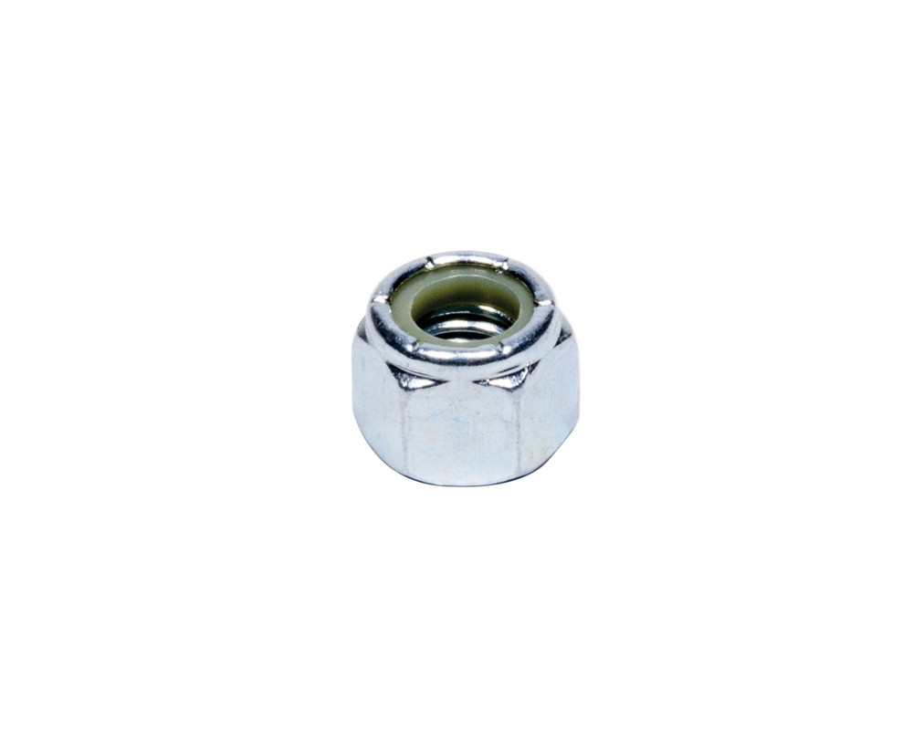 Locknut For Lower Pickup Bolt For Double Bearing TIP2128 SprintCar Ti22 Performance