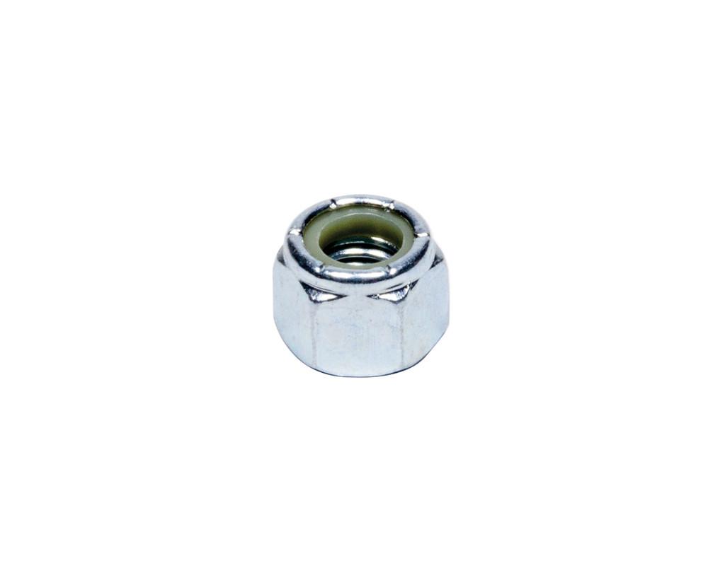 Nut, Locking, Nylon Insert TIP2128 Sprint Car Ti22 Performance