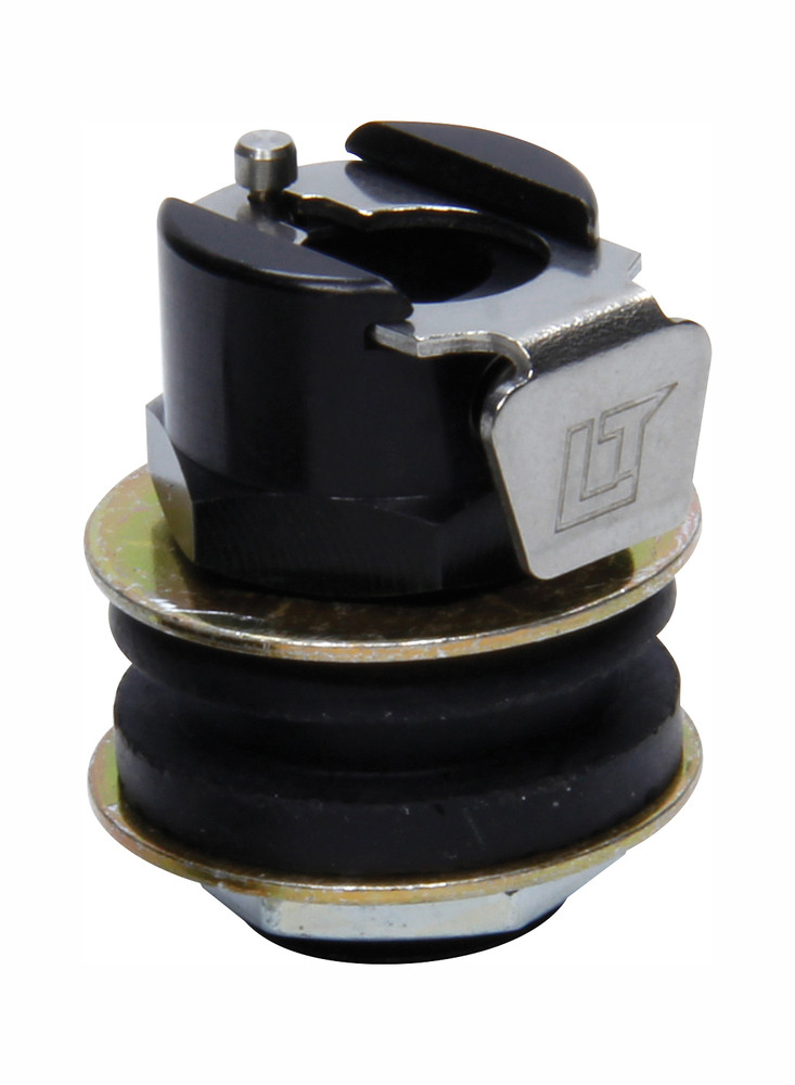Wheel Disconnect Aluminum TIP4400 Sprint Car Ti22 Performance