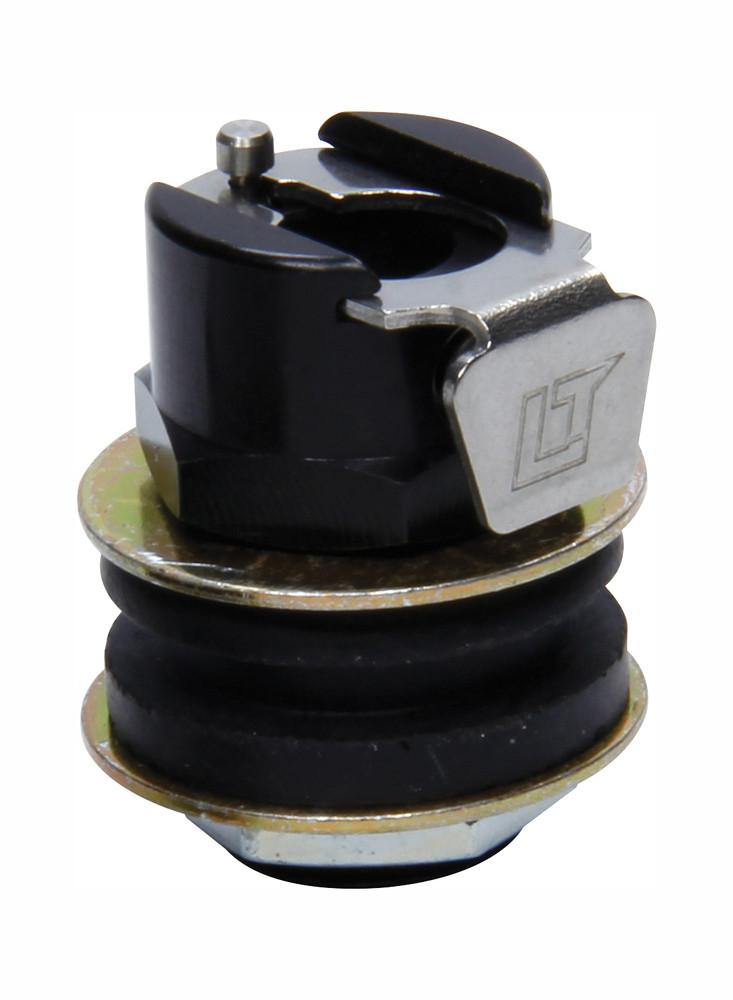 Wheel Disconnect Aluminum TIP4400 SprintCar Ti22 Performance