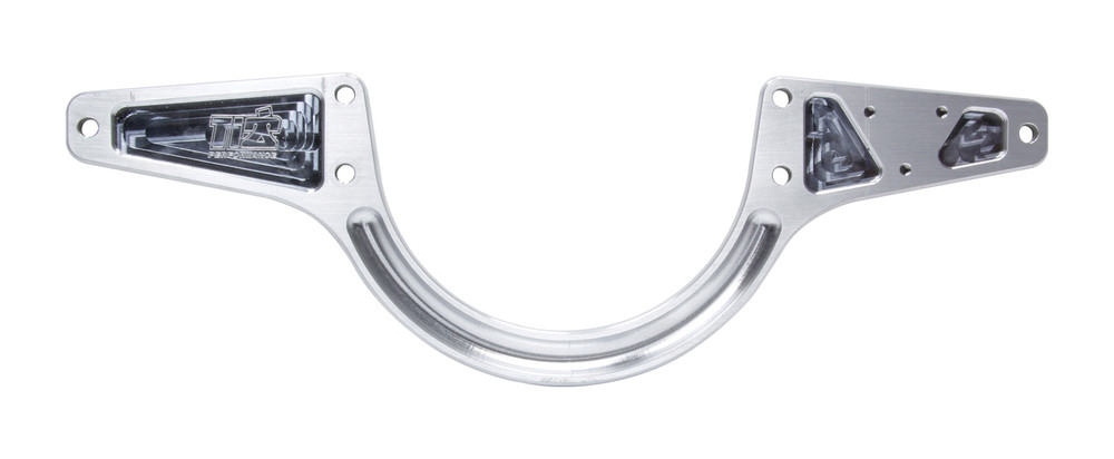 TIP5010 Motor Plate - Front