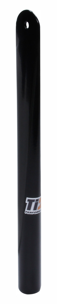 TIP6126 Front Wing Post Steel