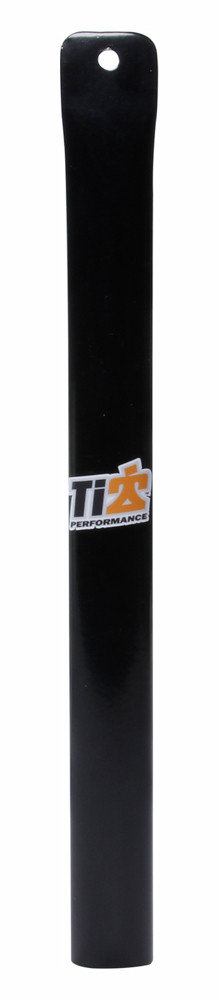 Aero Nose Wing Post LH Black Used With TIP6133 TIP6135 SprintCar Ti22 Performance