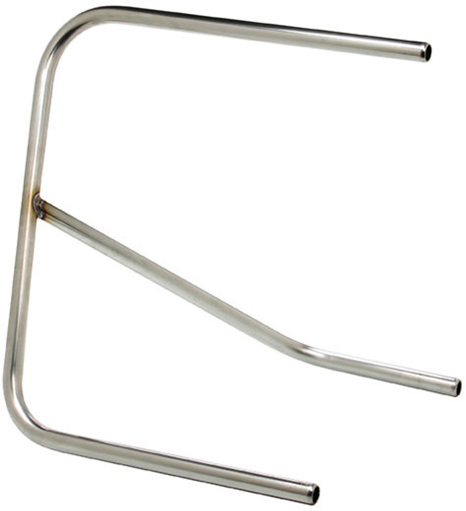 RH Neft Bar 3-Point Stainless TIP7020 Sprint Car Ti22 Performance