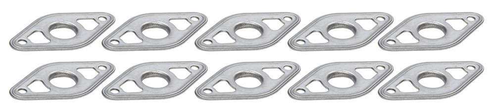 Body Saver Plates 10pk TIP8140 Sprint Car Ti22 Performance