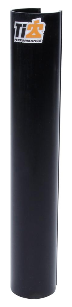 Shock Cover Plastic Big Body TIP8312 SprintCar Ti22 Performance