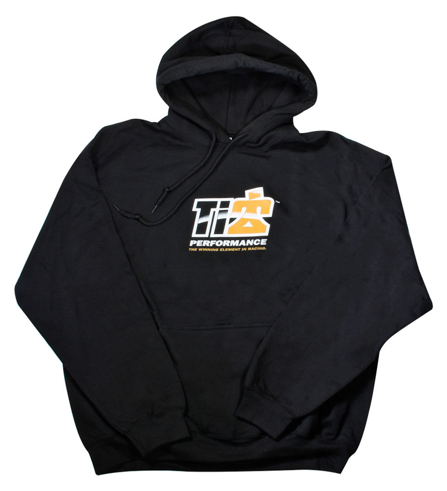 TI22 Hoodie Small TIP9200S Sprint Car Ti22 Performance