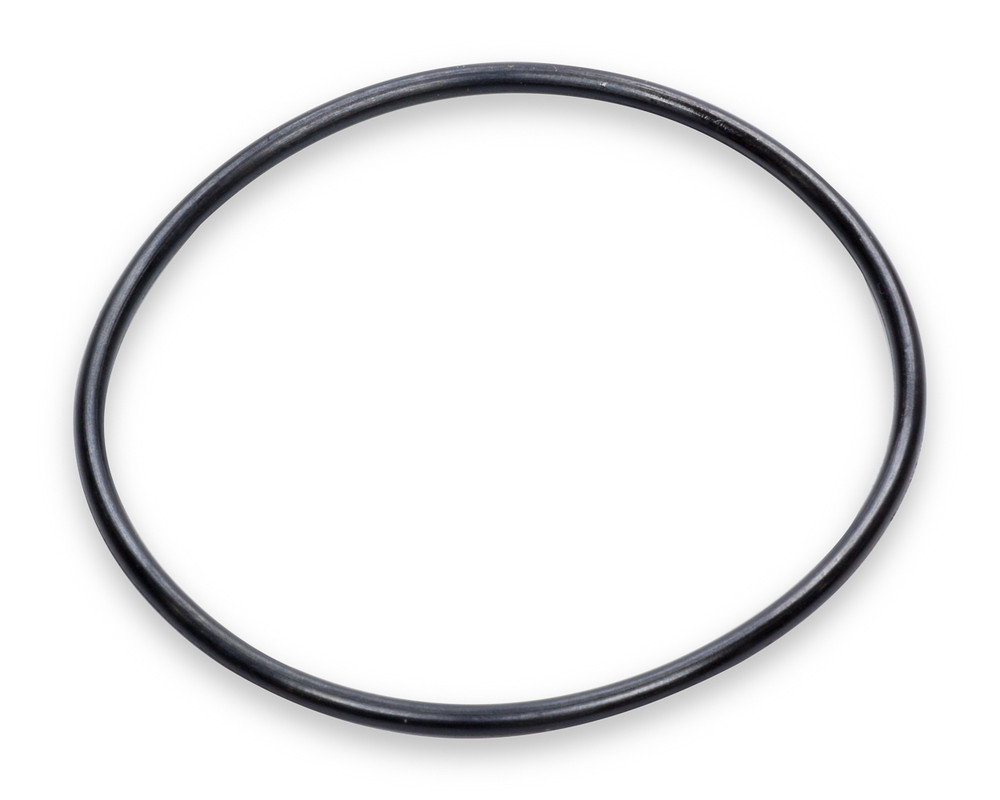 O-ring For Dust Cap TIP2815 SprintCar Ti22 Performance