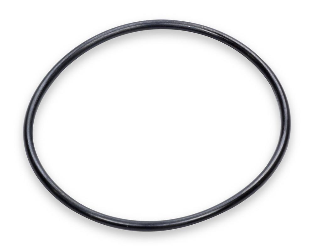 O-ring For Dust Cap TIP2815 SprintCar Ti22 Performance